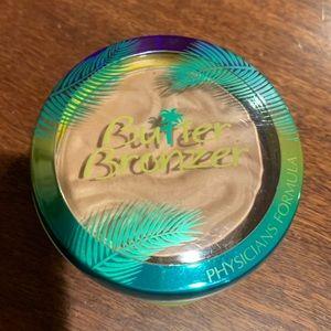 Physician's Formula Butter Bronzer - Light
